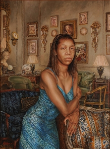 Mrs. Deon Adams