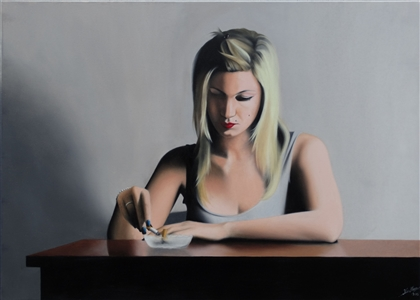 Smoking_girl