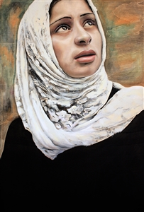 Syria and the hope of refugees IV.