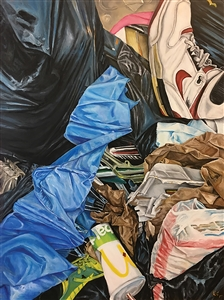 Bald Diva