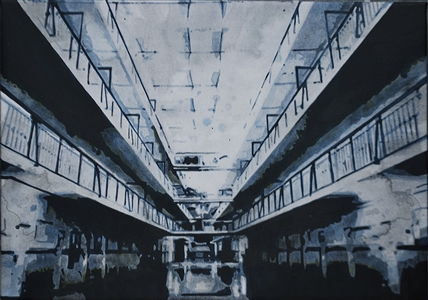National Penitentiary