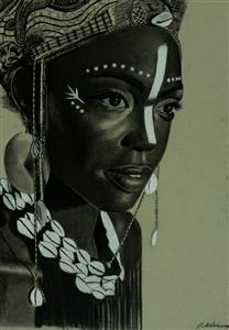 Oluwatobi Adewumi