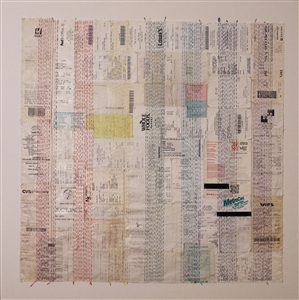 TransAmerica#2