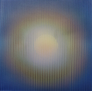 Solar Halo