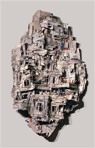 The City Island 4