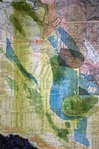 Mapa